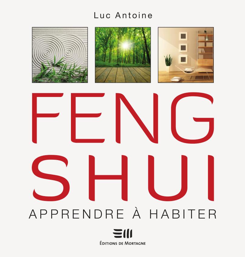 Livres architecture feng shui Feng shui singapore architecture