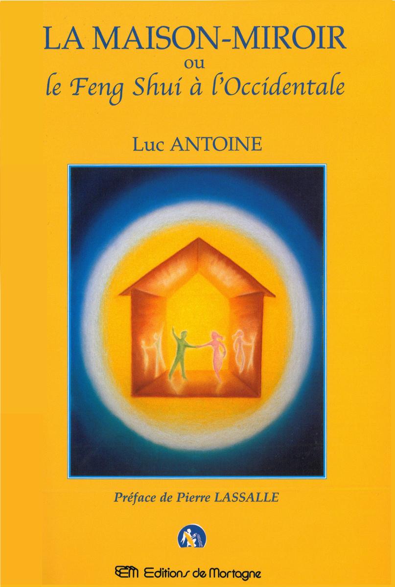 Livres architecture feng shui - Le feng shui dans la maison ...