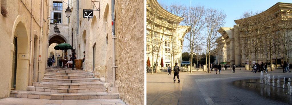 Luc Antoine architecte feng shui / écoconstruction